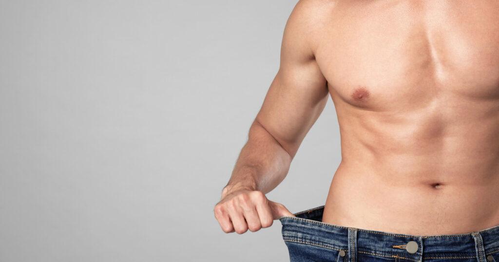 perdre du poids à pontarlier