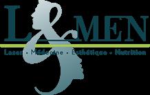Docteur Valérie Debusne: laser médecine esthétique et nutrition à Pontarlier